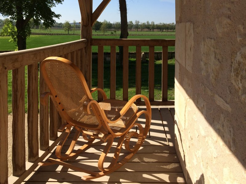 Gite 2 coursive rocking chair 2 bis